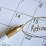 www.aag.com/retirement-reverse-mortgage-pictures